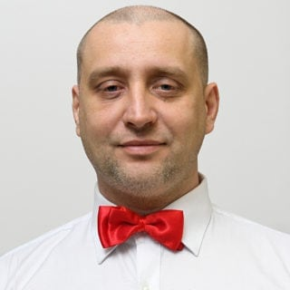Прохоров Максим Михайлович 8-922-933-20-24