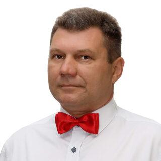Торопов Вячеслав Валерьевич 68 02 01