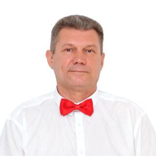 Торопов Вячеслав Валерьевич 89229350432
