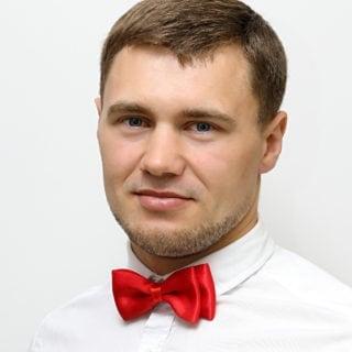 Ларионов Александр Владимирович 8-922-921-16-71