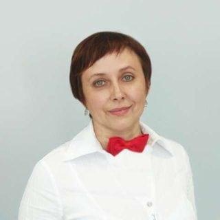Наталья Шабардина +89628920550