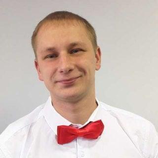 Алексей Шешегов +79635542862