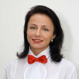 Ольга Боровская +89229156362