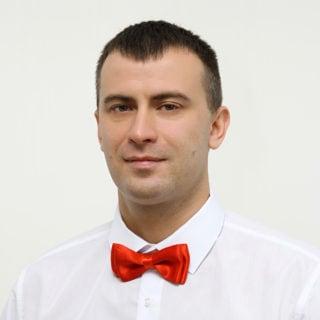 Синцов Виталий Леонидович 8-922-935-04-06