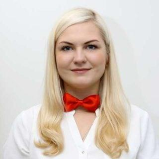Ирина Береснева +89635542572