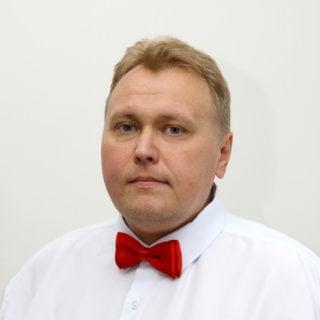 Матушкин Олег Петрович 8 922 921 20 95