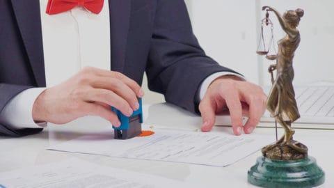 сопровождение сделок с недвижимостью компания