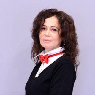 Юдинцева Юлиана Анатольевна 8-909-138-95-95