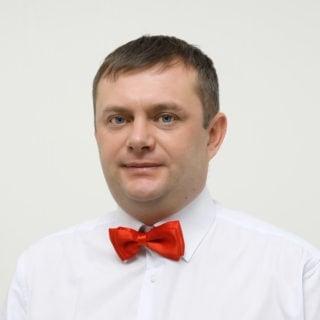 Литвак Константин Юрьевич 8-922-967-95-12