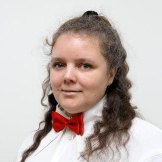 Селивановская Евгения Станиславовна 8-922-967-97-45