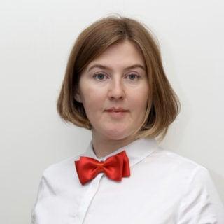 Ильина Елена Николаевна 8 922 967 95 69