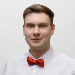 Криницын Антон Сергеевич 8-922-935-01-95