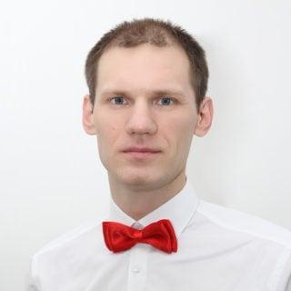 Тарасов Николай Андреевич 8-922-934-59-33