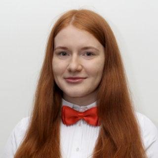 Рылова Екатерина Дмитриевна 8-922-921-18-95