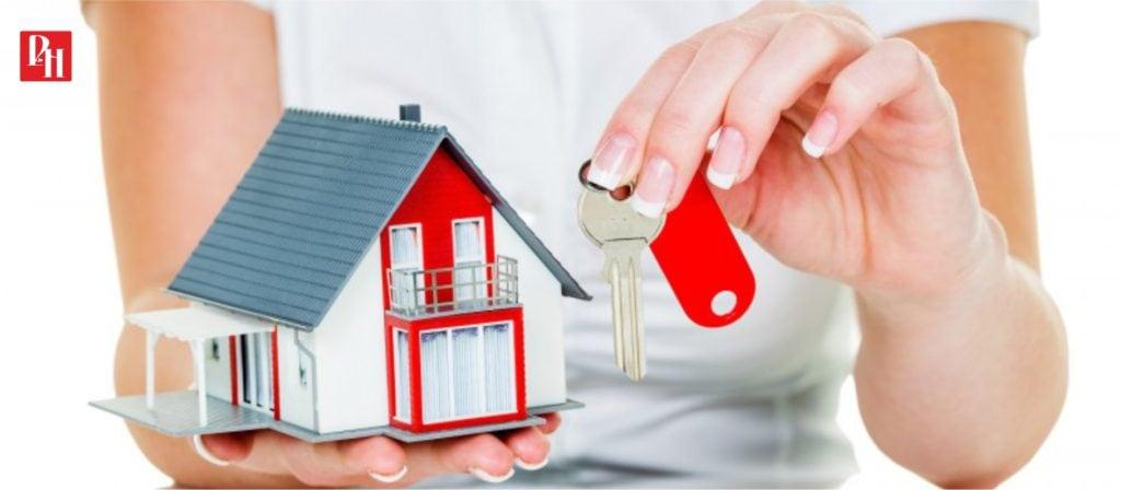 Кредит выезд на дом