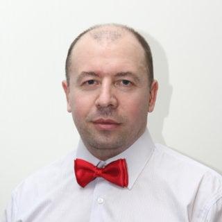 Юркин Михаил Владимирович 8-922-967-95-26