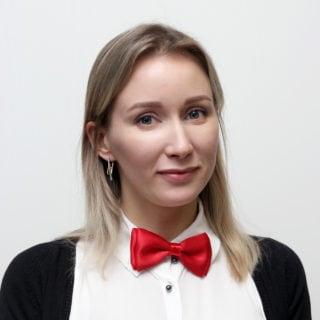 Басалаева Мария Анатольевна 8-922-967-95-01