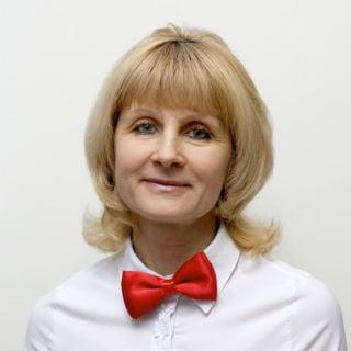 Крутова Марина Викторовна (8332) 555-000