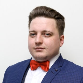 Болотов Александр Владимирович 8-922-934-63-80