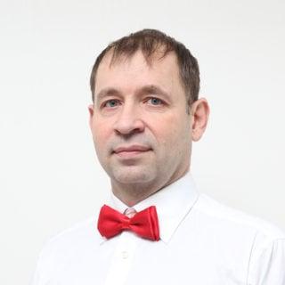 Петров Дмитрий Валерьевич 8-922-917-56-52