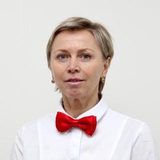 Попова Эльвира Алексеевна 8-922-921-23-81