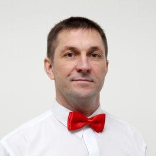 Нечаев Дмитрий Васильевич 8-922-967-96-55
