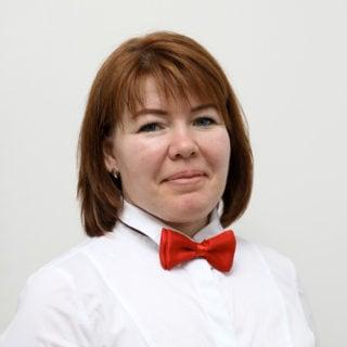Ведерникова Светлана Сергеевна 8-922-967-91-65