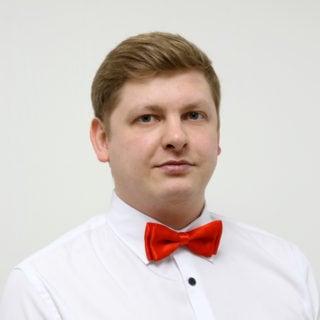Созонтов Андрей Владимирович 8-922-921-15-42