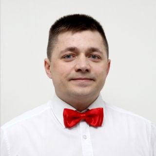Березовчук Юрий Александрович 8-922-917-63-58