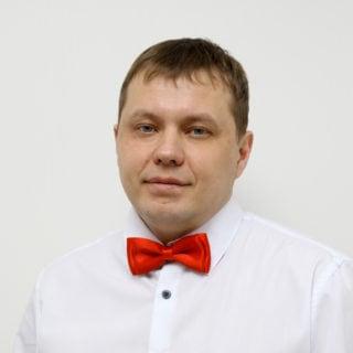 Опарин Илья Михайлович 8-922-967-97-41