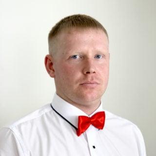Шубин Александр Владимирович 8 922 967 97 36