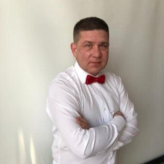 Сметанин Сергей 8 922 967 96 68