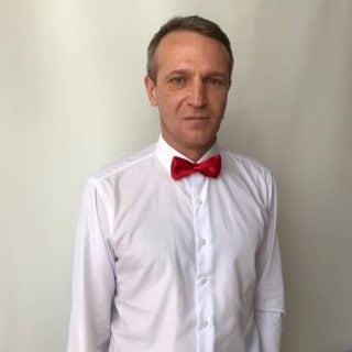 Чернов Алексей 8 922 921 20 95