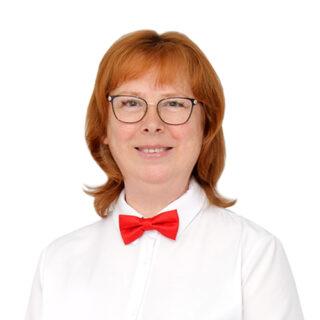 Долгорукова Елена Генриховна 8-922-967-94-42
