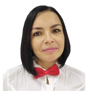 Шубенкова Светлана 68 02 01