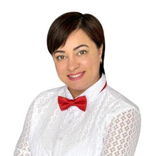 Киселева Татьяна 89229350195