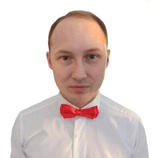Прохоров Артем 68 02 01