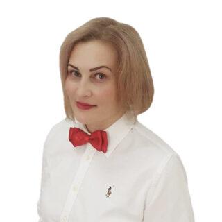 Савицкая Екатерина 68 02 01