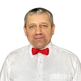 Уваровский Анатолий 8 922 917 57 15
